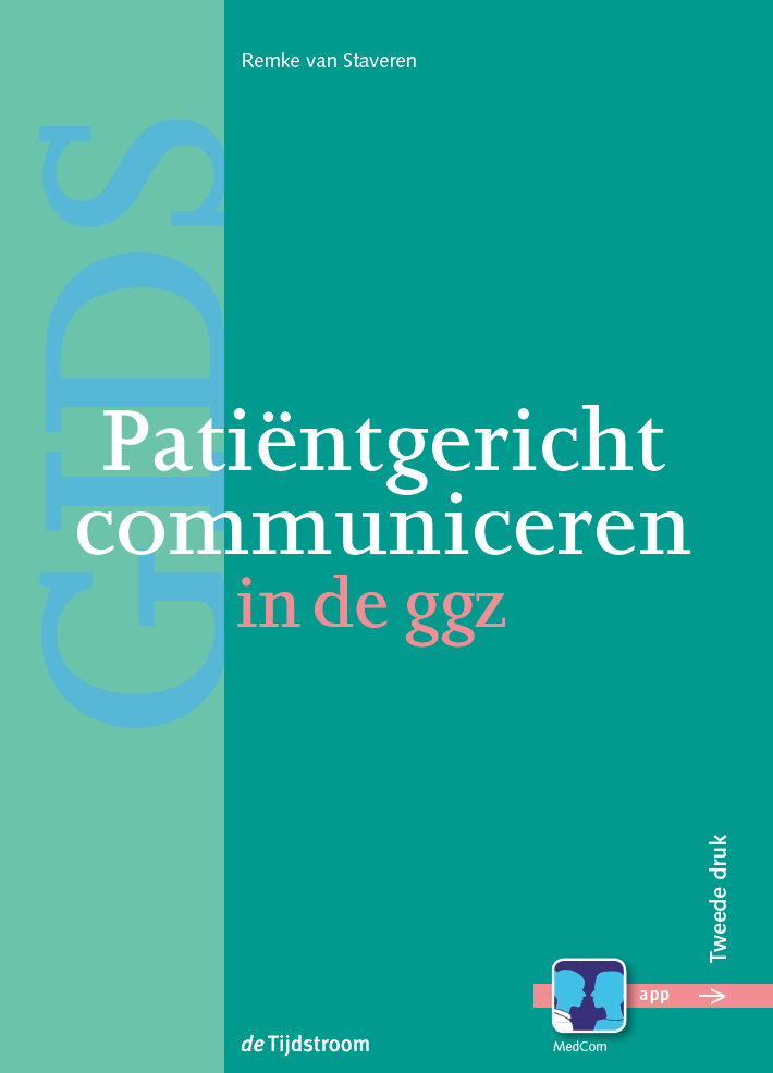 patientgericht-communiceren-in-de-ggz.png
