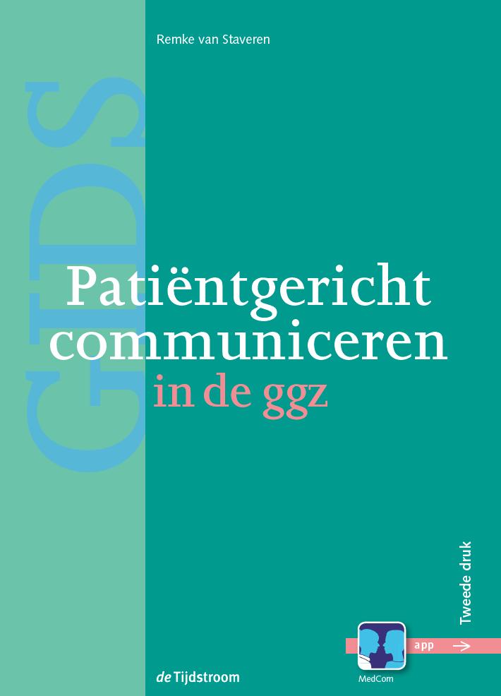 patientgericht-communiceren-in-de-ggz.png