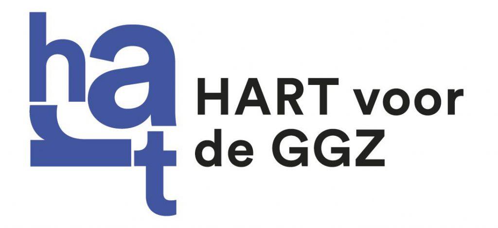 HART voor de GGZ